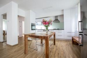 bigstock-Modern-Kitchen-Interior-Design-98976923-300x200